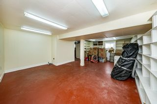 Photo 26: 5584 RUPERT Street in Vancouver: Collingwood VE House for sale (Vancouver East)  : MLS®# R2617436