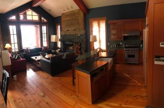 """Photo 13: 18G 2300 NORDIC Drive in Whistler: Nordic Townhouse for sale in """"At Nature's Door"""" : MLS®# R2531434"""