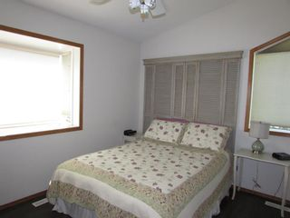 Photo 40: 115 5241 Twp Road  325A: Sundre Detached for sale : MLS®# A1125552