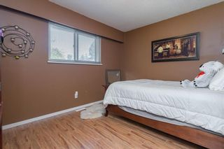 """Photo 16: 20358 41A Avenue in Langley: Brookswood Langley House for sale in """"Brookswood"""" : MLS®# R2464569"""
