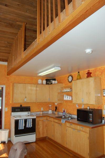 Photo 10: Photos: 796 Eckhardt Ave E. in Penticton: Uplands/Redlands Residential Detached for sale : MLS®# 137262