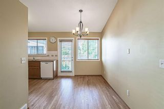 Photo 10: 426 Riverview Green: Cochrane Detached for sale : MLS®# A1132015