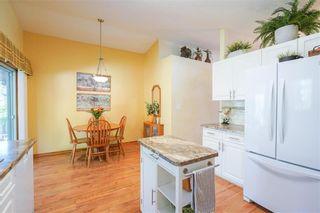 Photo 16: 95 Fulton Street in Winnipeg: River Park South Residential for sale (2F)  : MLS®# 202123710