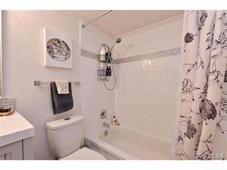 Photo 10: 110 777 Cook St in VICTORIA: Vi Downtown Condo for sale (Victoria)  : MLS®# 746073
