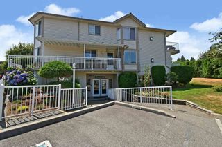 """Photo 26: 37 3110 TRAFALGAR Street in Abbotsford: Central Abbotsford Townhouse for sale in """"NORTHVIEW PROPERTIES"""" : MLS®# R2601681"""