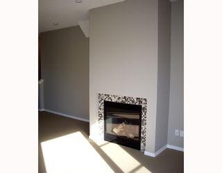 Photo 4:  in CALGARY: Chaparral Townhouse for sale (Calgary)  : MLS®# C3302107
