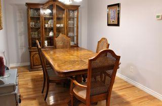 Photo 8: 76 Trefusis Street in Cobourg: Condo for sale : MLS®# 212422