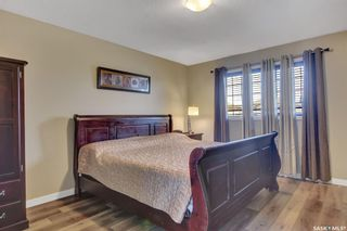 Photo 24: 6266 WASCANA COURT Crescent in Regina: Wascana View Residential for sale : MLS®# SK870628