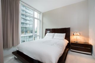 "Photo 16: 305 1252 HORNBY Street in Vancouver: Downtown VW Condo for sale in ""PURE"" (Vancouver West)  : MLS®# R2498958"
