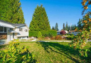 Photo 14: 828 SEYMOUR Drive in Coquitlam: Chineside House for sale : MLS®# R2549216