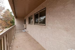 Photo 35: 324 310 Stillwater Drive in Saskatoon: Lakeview SA Residential for sale : MLS®# SK873611