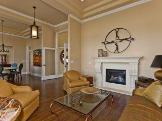 "Photo 10: 3326 CANTERBURY DR in SURREY: Morgan Creek House for sale in ""MORGAN CREEK"" (South Surrey White Rock)  : MLS®# F1318570"