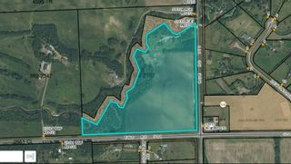Photo 20: 51110 RGE RD 270 RD: Rural Parkland County House for sale : MLS®# E4212762