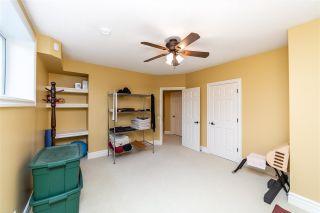 Photo 40: 244 Kingswood Boulevard: St. Albert House for sale : MLS®# E4241743