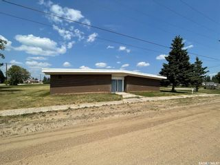 Photo 14: 209 First Street East in Shell Lake: Residential for sale : MLS®# SK863941