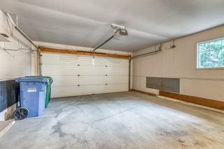 Photo 36: 256 Silvercreek Mews NW in Calgary: Silver Springs Semi Detached for sale : MLS®# A1105174