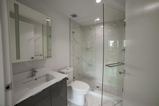 """Photo 10: 403 7777 CAMBIE Street in Vancouver: Marpole Condo for sale in """"SOMA"""" (Vancouver West)  : MLS®# R2606613"""