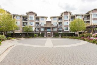 "Photo 18: 302 5788 SIDLEY Street in Burnaby: Metrotown Condo for sale in ""Macpherson Walk North (By Hungerford)"" (Burnaby South)  : MLS®# R2572546"