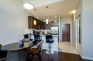 """Photo 15: 416 2477 KELLY Avenue in Port Coquitlam: Central Pt Coquitlam Condo for sale in """"SOUTH VERDE"""" : MLS®# R2571331"""