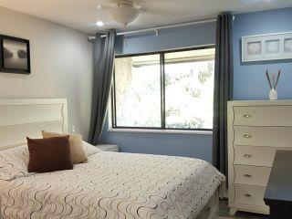 Photo 17: 121 1040 KING ALBERT Avenue in Coquitlam: Central Coquitlam Condo for sale : MLS®# R2391535