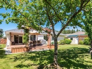 Photo 36: 1307 Ridgemount Dr in COMOX: CV Comox (Town of) House for sale (Comox Valley)  : MLS®# 788695