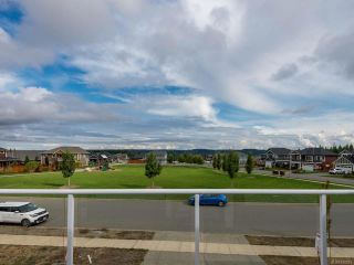 Photo 39: 3439 Eagleview Cres in COURTENAY: CV Courtenay City House for sale (Comox Valley)  : MLS®# 830815