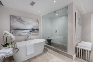 Photo 13: 2201 1372 Seymour in Vancouver: Yaletown Condo for sale (Vancouver West)  : MLS®# R2584453