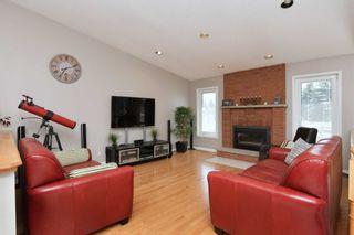 Photo 7: 19 Kingsland Avenue in Mulmur: Rural Mulmur House (Bungalow) for sale : MLS®# X4376322