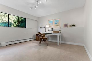 """Photo 22: 1838 HARBOUR Drive in Coquitlam: Harbour Place House for sale in """"Harbour Chines"""" : MLS®# R2618895"""