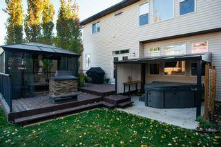 Photo 41: 46 Westridge Crescent: Okotoks Detached for sale : MLS®# A1153494