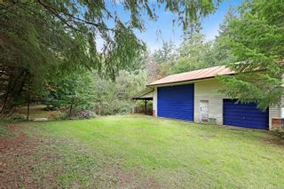 Photo 13: 2183 Lake Trail Rd in : CV Courtenay West House for sale (Comox Valley)  : MLS®# 861596