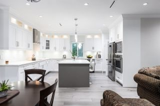 Photo 14: 875 PRAIRIE Avenue in Port Coquitlam: Lincoln Park PQ House for sale : MLS®# R2489447