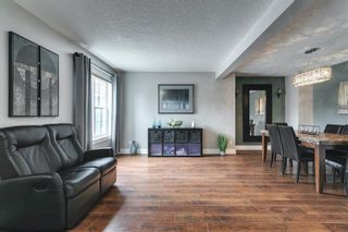 Photo 8: 47 Chapala Landing SE in Calgary: Chaparral Detached for sale : MLS®# A1124054