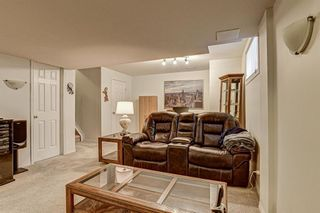 Photo 20: 103 Royal Elm Way NW in Calgary: Royal Oak Detached for sale : MLS®# A1111867
