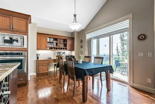 Photo 10: 107 Tuscany Glen Park NW in Calgary: Tuscany Detached for sale : MLS®# A1144960