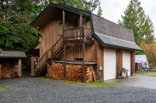 Photo 47: 4539 Gordon Rd in : CR Campbell River North House for sale (Campbell River)  : MLS®# 862807