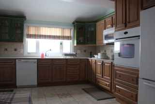 Photo 8: 5549 Livingstone Place in Halifax: 3-Halifax North Residential for sale (Halifax-Dartmouth)  : MLS®# 202113692