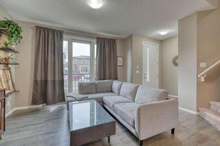 Photo 19: 675 Walden Drive in Calgary: Walden Semi Detached for sale : MLS®# A1085859