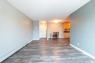 Photo 7: 303G 1121 Mckercher Drive in Saskatoon: Wildwood Residential for sale : MLS®# SK870025