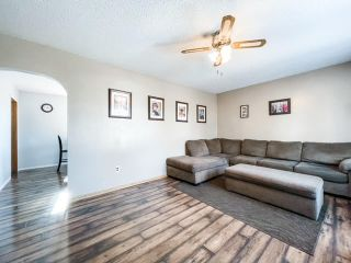 Photo 3: 725 7 Avenue: Wainwright House for sale (MD of Wainwright)  : MLS®# A1081018