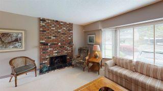 Photo 4: 3551 SPRINGTHORNE Crescent in Richmond: Steveston North House for sale : MLS®# R2587193