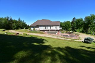 Photo 7: 5602 HIGHWAY 340 in Hassett: 401-Digby County Residential for sale (Annapolis Valley)  : MLS®# 202115522