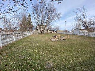 Photo 44: 44 Reggie Leach Drive in Riverton: RM of Bifrost Residential for sale (R19)  : MLS®# 202110514
