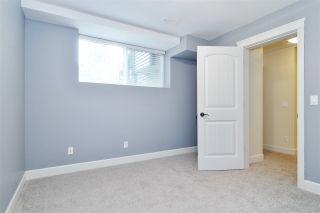Photo 28: 12433 MCNUTT Road in Maple Ridge: Northeast House for sale : MLS®# R2547502