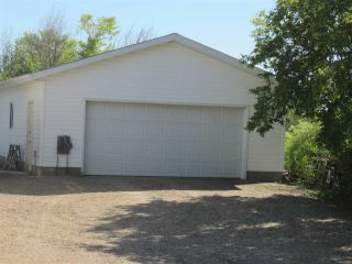 Photo 6: 311 -  58532 RR 113: Rural St. Paul County House for sale : MLS®# E4211467