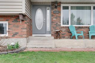 Photo 4: 1316 Idaho Street: Carstairs Detached for sale : MLS®# A1105317