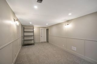 Photo 31: 1306 Hamilton Street NW in Calgary: St Andrews Heights Detached for sale : MLS®# A1151940