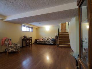 Photo 19: 36 Burns Bay in Portage la Prairie: House for sale : MLS®# 202102273