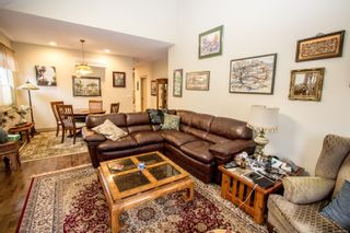 Photo 7: 6415 Pachena Pl in : Na North Nanaimo Row/Townhouse for sale (Nanaimo)  : MLS®# 859283