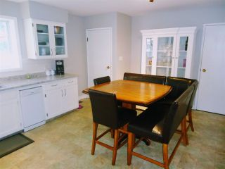 Photo 4: 7788 LEICESTER Place in Prince George: Lower College House for sale (PG City South (Zone 74))  : MLS®# R2373781